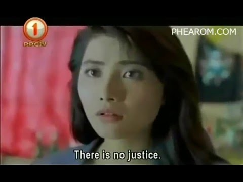 ប៉ូលីសស្រីជនបង្កប់(Police Srey Jun Bangkob)​ China Movie Speak Khmer   YouTube