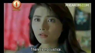 Repeat youtube video ប៉ូលីសស្រីជនបង្កប់(Police Srey Jun Bangkob) China Movie Speak Khmer   YouTube