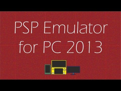 how to put msvcp140.dll for ps2 emulator