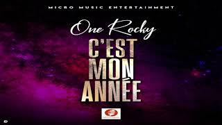 Download One Rocky-C'est Mon Année
