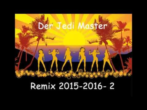 Remix 2015 2016 2