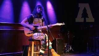Angelo De Augustine - Carcassonne | Shows From Schubas
