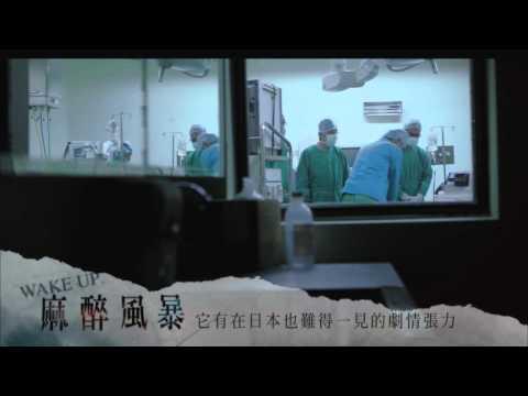 林宏司 - YouTube