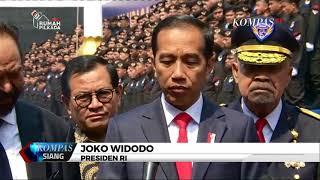 Video Jokowi: Mahfud MD, Airlangga, TGB Masuk Bursa Cawapres download MP3, 3GP, MP4, WEBM, AVI, FLV Juli 2018
