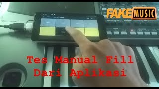 Video Tutorial Membuat Modifikasi Fill In di Keyboard Korg PA600 / PA900 dengan Aplikasi Android download MP3, 3GP, MP4, WEBM, AVI, FLV Juli 2018