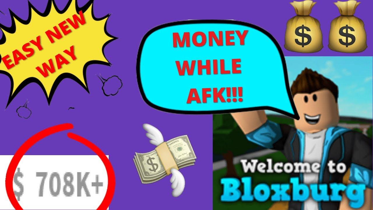 beste binäre option app wie man in bloxburg geld bekommt ohne 2021 zu arbeiten