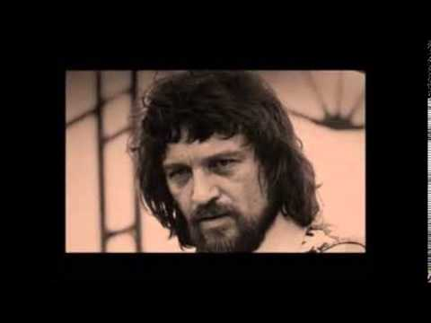 The Perfect Country Song! Waylon, DAC, Merle Haggard, Charlie Pride, more