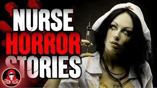 5 Strange TRUE Stories About Nurses - Darkness Prevails