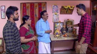 Priyamanaval Promo 27/12/17 thumbnail