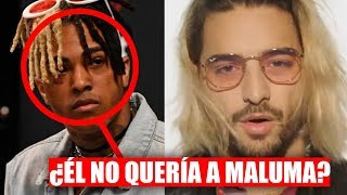 5 CURIOSIDADES de ARMS AROUND YOU - LIL PUMP & XXXTENTACION ft. Maluma, Swae Lee | BRAYAN TRAP