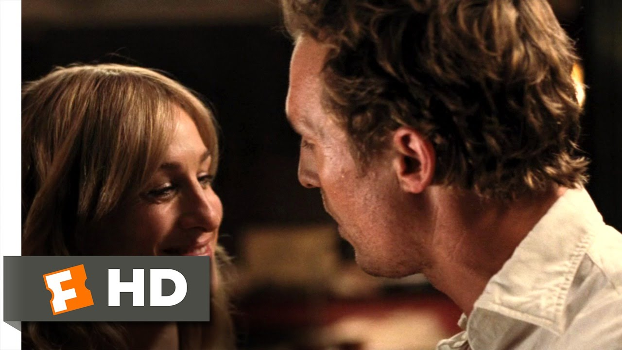 Download Failure to Launch (5/10) Movie CLIP - Paula Stays Over (2006) HD
