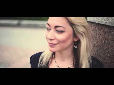 #bemorewoman| Надежда Лебедь| ♥