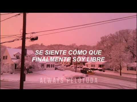 Niall Horan - Finally Free // Traducción al español