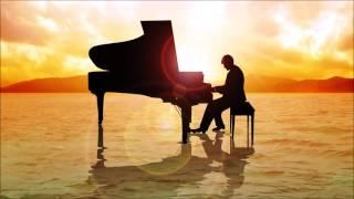 Musik Klasik untuk Ibu Hamil dan Untuk Bayi ♫ 03 - Stafaband