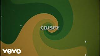 Play Crispy