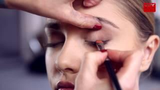 Kouřové líčení 1 - na den / JOY Beauty Studio Thumbnail
