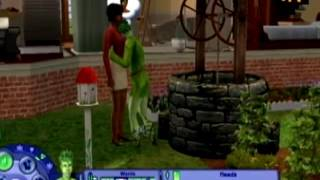 X-Play - The Sims 2 Seasons review