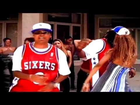 Zion & Lennox – Baila Conmigo (Video Official) [Clásico Reggaetonero]