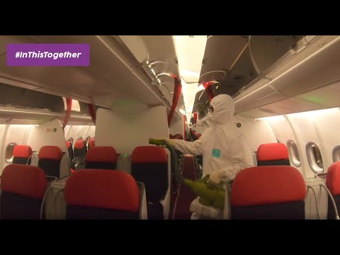 fly-safe-with-airasia-series:-keeping-our-aircraft-clean