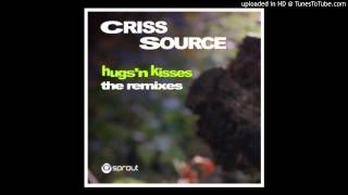 Criss Source~Hugs