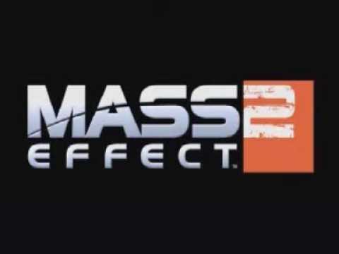 Mass Effect 2 OST - The End Run