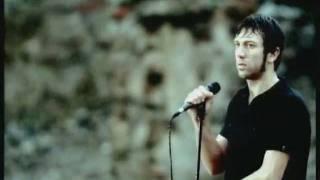 MEGANOIDI  -  Zeta Reticoli  - Video Clip Ufficiale