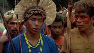GRIN - Rural Indigenous Guard | Subtitles: English French Spanish Portuguese