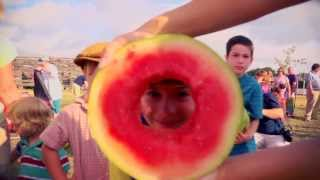 Play Watermelon Song