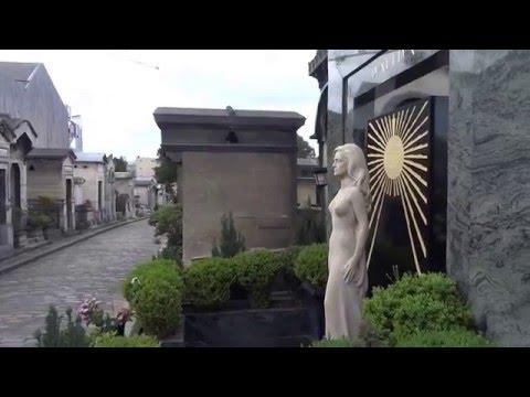 Dalida cimetiere Montmartre june 2015