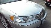 Limousine Con Vasca Da Bagno.Splendida Limousine Con Idromassaggio Jacuzzi A Bordo Youtube