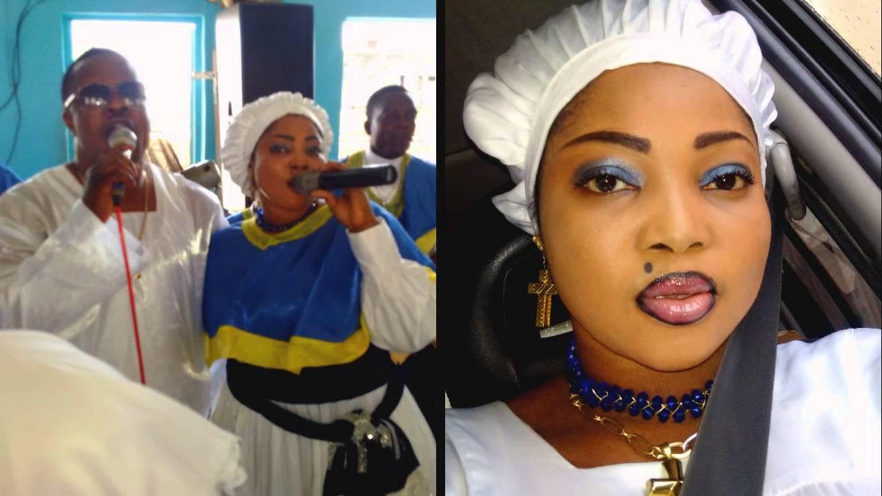 Download Apata Ayeraye by Busola Oke