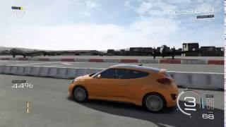 2015 Hyundai Veloster Turbo новый автомобиль  тест драйв(Подборка и обзор различных марок и моделей автомобилей Подписывайтесь на наш канал., 2015-01-20T15:26:27.000Z)