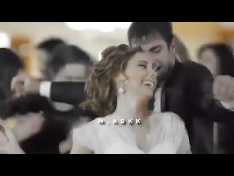 burcin terzioglu  dans 💕.