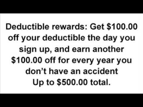 Lancaster NY Car Insurance