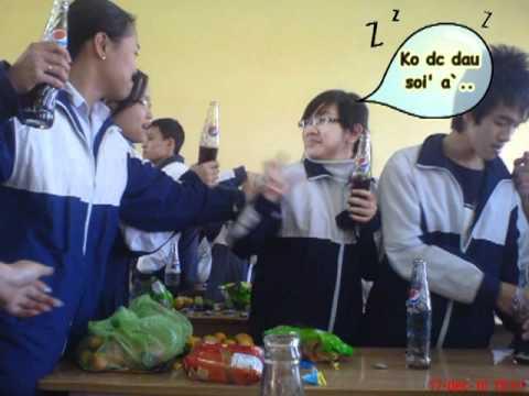 11B2(nien khoa 2009-2012) THPT Pham Ngu Lao - Hai Phong