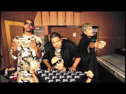 Bone Thugs N Harmony  Money, Money