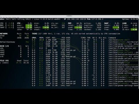 Data Leak • InfoTech News