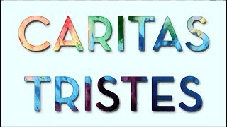 KaRdo - Caritas Tristes [Video Oficial]