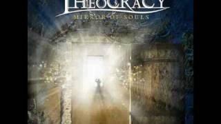Theocracy - Absolution Day (subtitulado en español)
