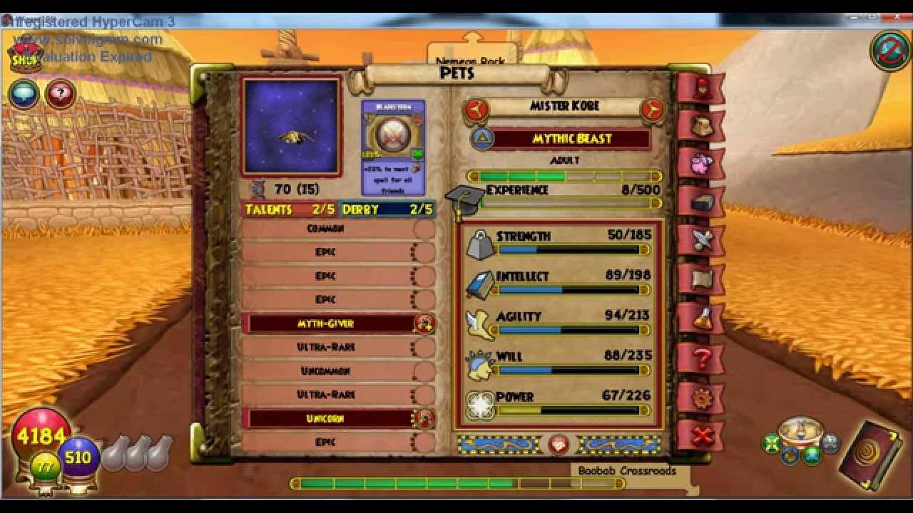 Wizard101 Pets That Can Cast Pixie Jai Ho Film All Songs 2014