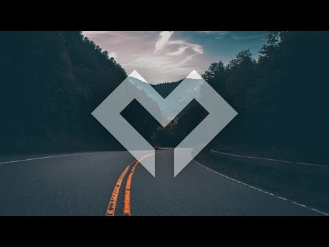 [LYRICS] Miro - Stay Alive (ft. Slyleaf)