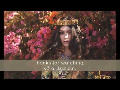 The Love Club - Lorde with lyrics