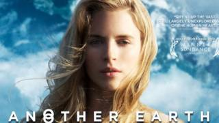 ANOTHER EARTH | Trailer deutsch german [HD]