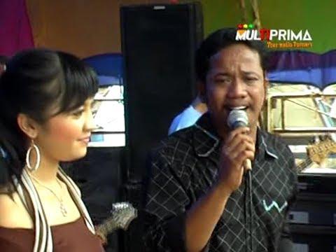 PANTURA 240408 - Arjun