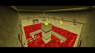 Roblox FE2 Map Test Secret Temple By hankook2376 (me)