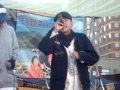 ALTO LIMA RIMA  homenaje a HABRAAM  BOJORQUES ukamau y que