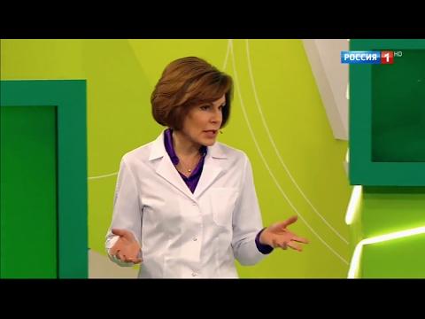Узлы щитовидной железы у женщин – причины, симптомы и