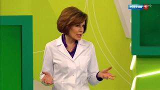 видео Как отличить зубную боль от невралгии