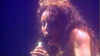 Watch Sarah Brightman Beautiful video