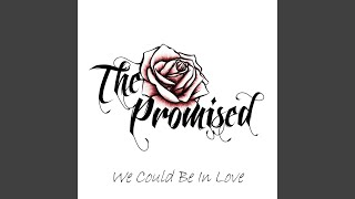 Download We Could Be in Love